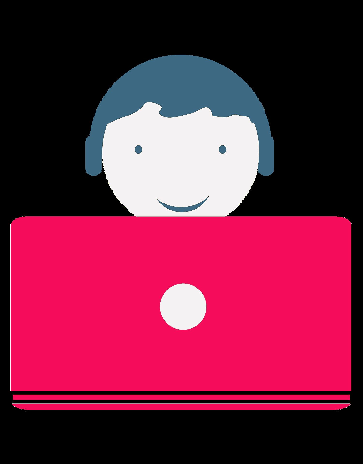 como atrair clientes usando a internet