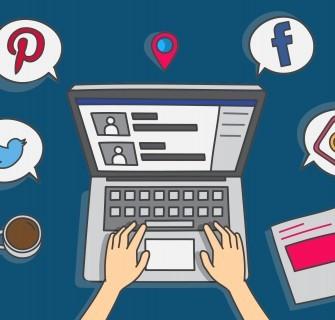como vender mais usando as redes sociais
