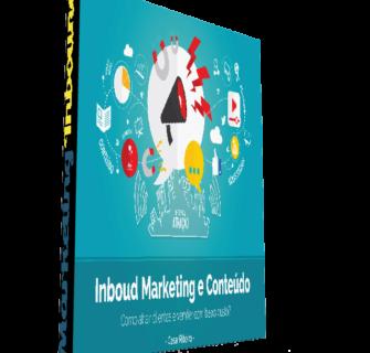 ebook grátis marketing de conteúdo