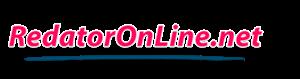 Blog RedatorOnLine.net