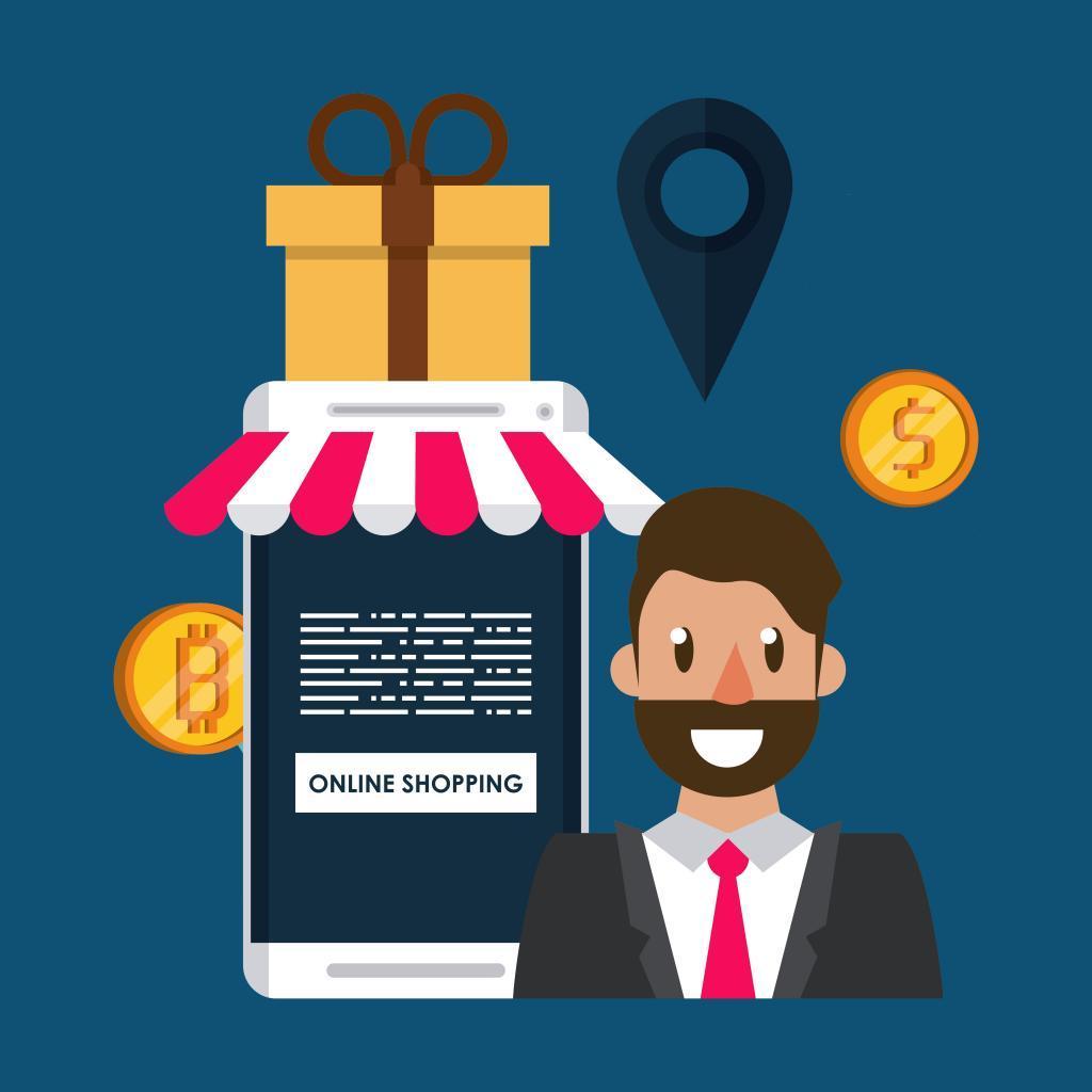 marketing de conteúdo para e-commerce