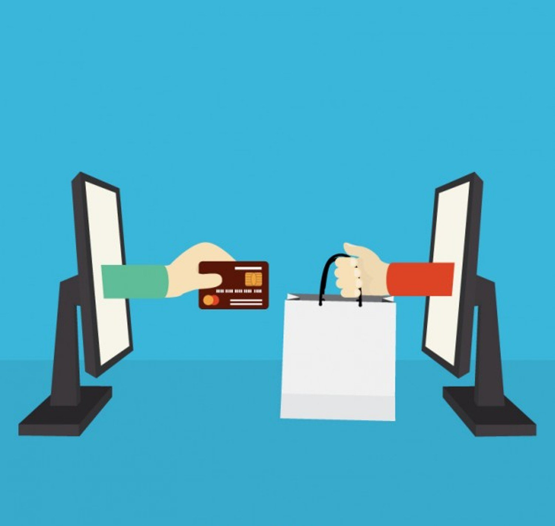 o que não pode faltar em sua loja virtual