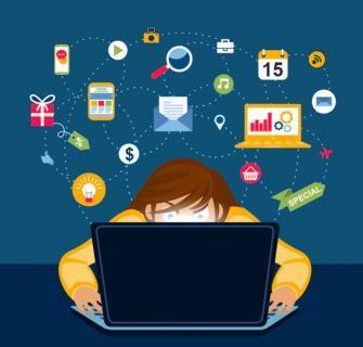 como ampliar o alcance do seu conteúdo com as redes sociais