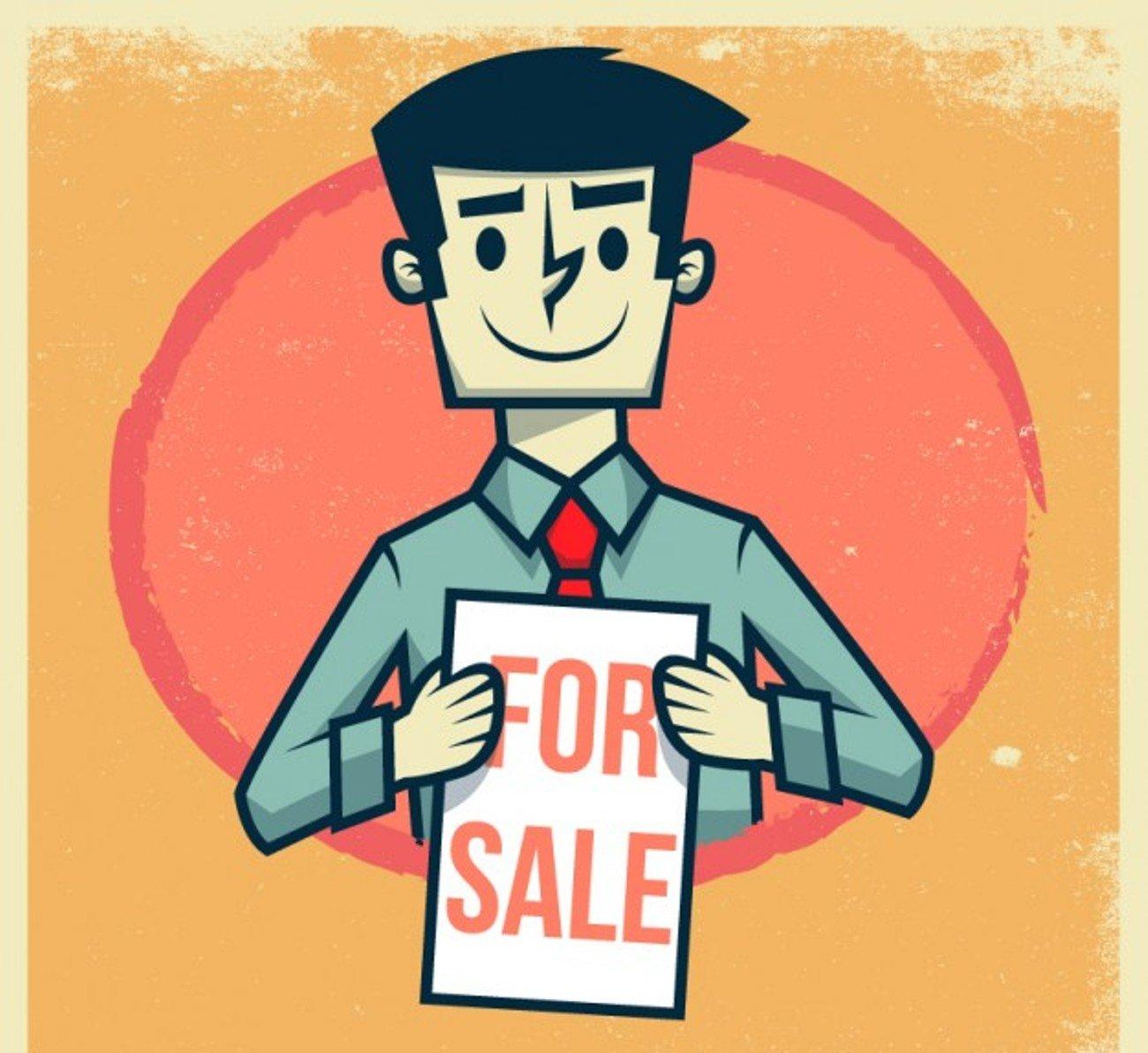 dicas de vendas