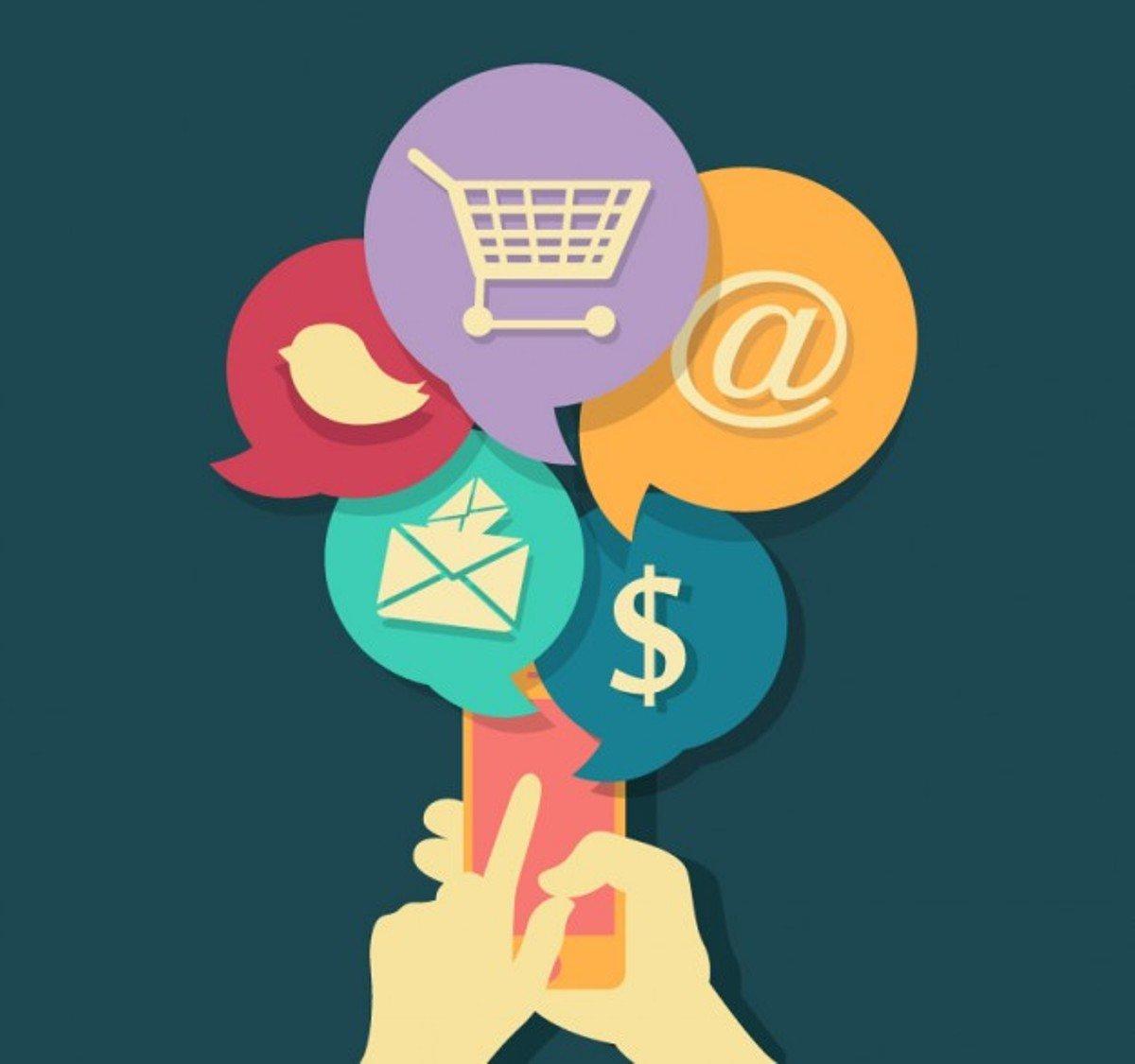 escrever um email e gerar mais vendas