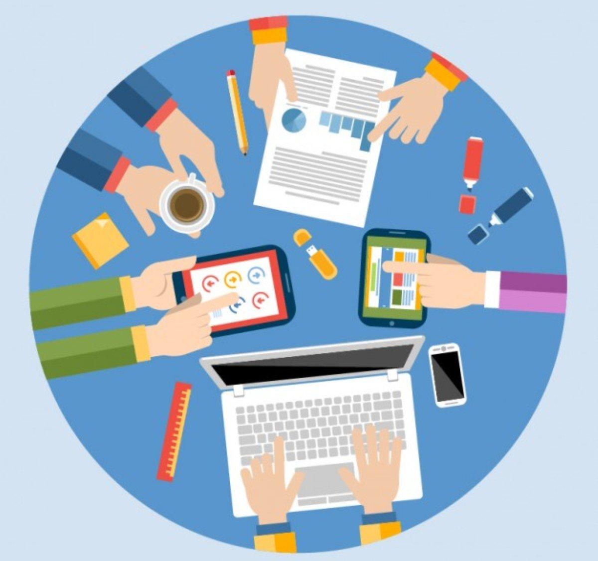 marketing-de-conteudo-para-pequenas-empresas