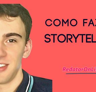 o-que-e-storytelling-e-como-fazer