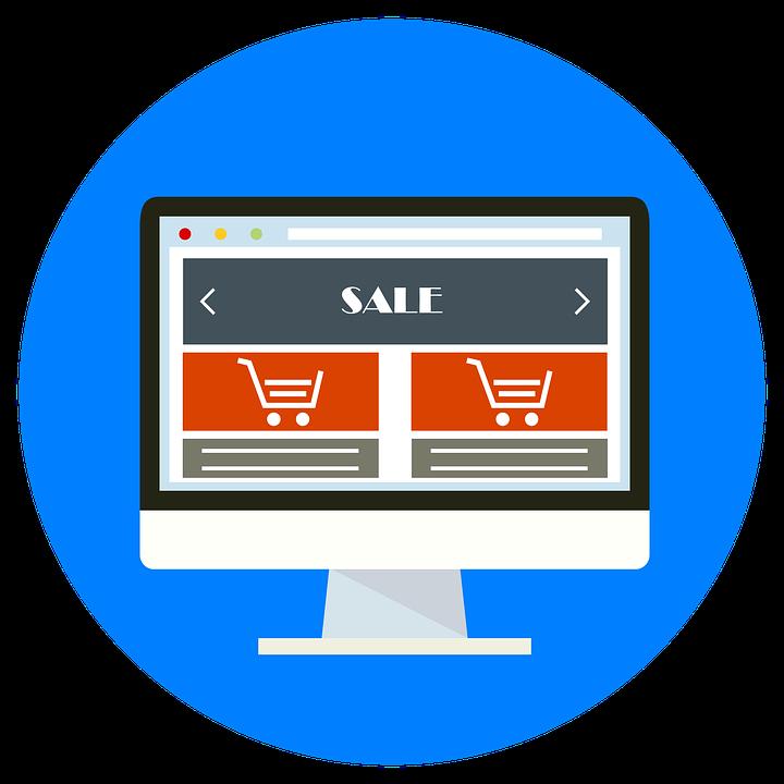 como-vender-com-blog