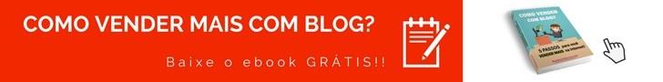 como-vender-mais-com-blog-banner