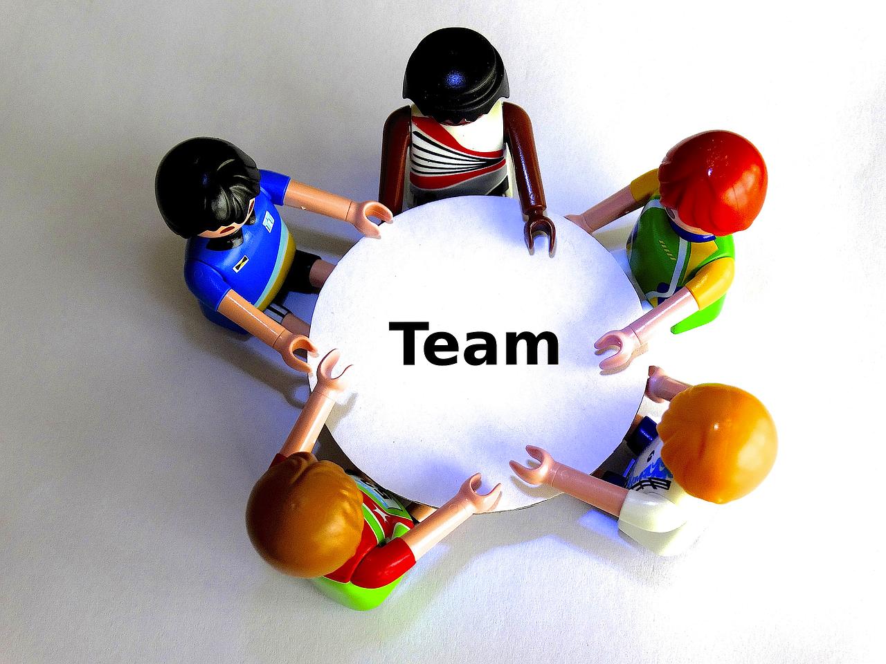 parcerias entre empresas e alianças estratégicas