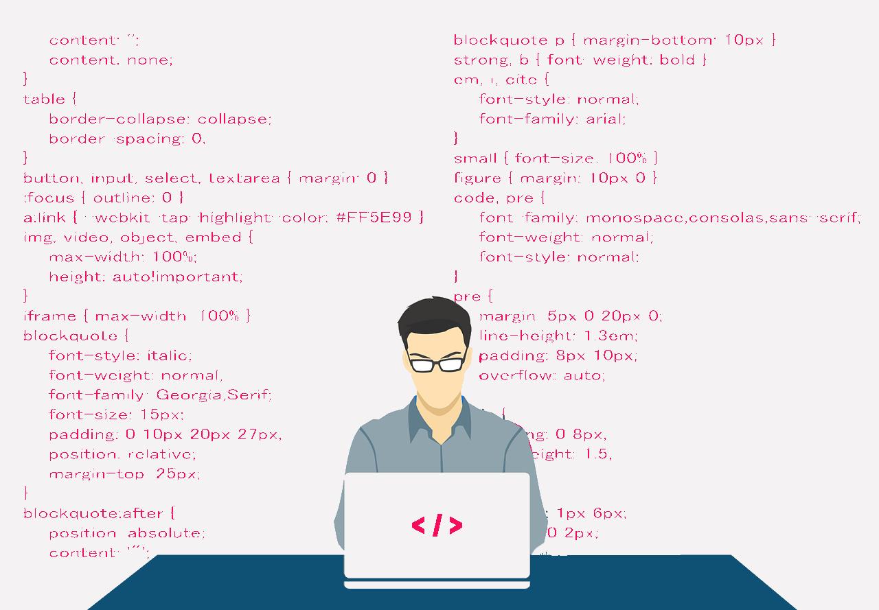 46a9285ff175d Loja virtual WordPress  5 motivos para montar uma!   Blog ...
