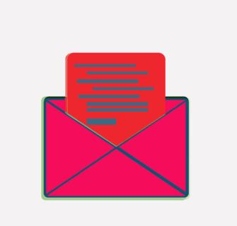 o que é spam e como evitá-lo