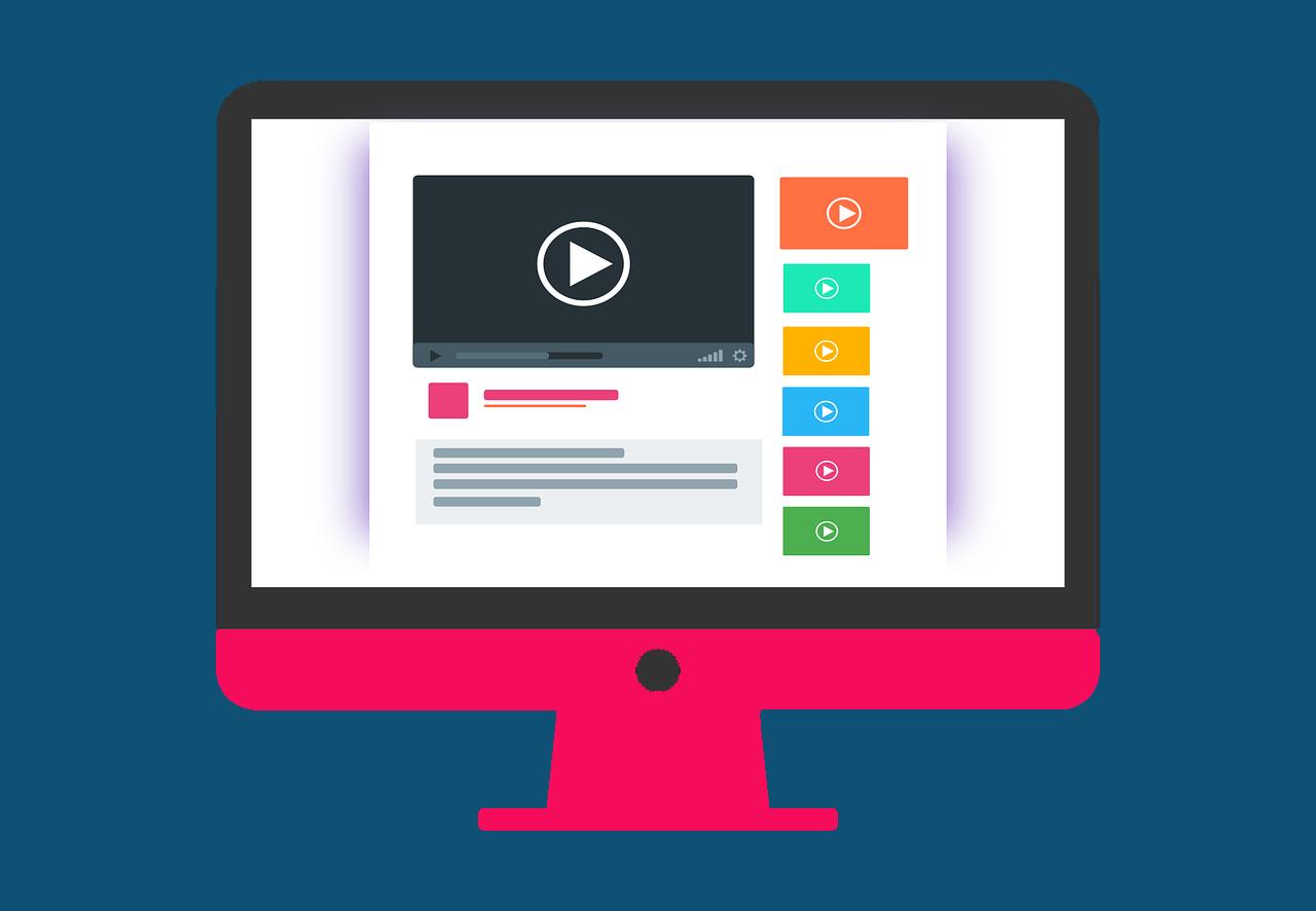 3bb949a61bb Youtube Marketing  Como usar para crescer  – Blog RedatorOnLine.net
