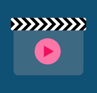 filmes de empreendedorismo
