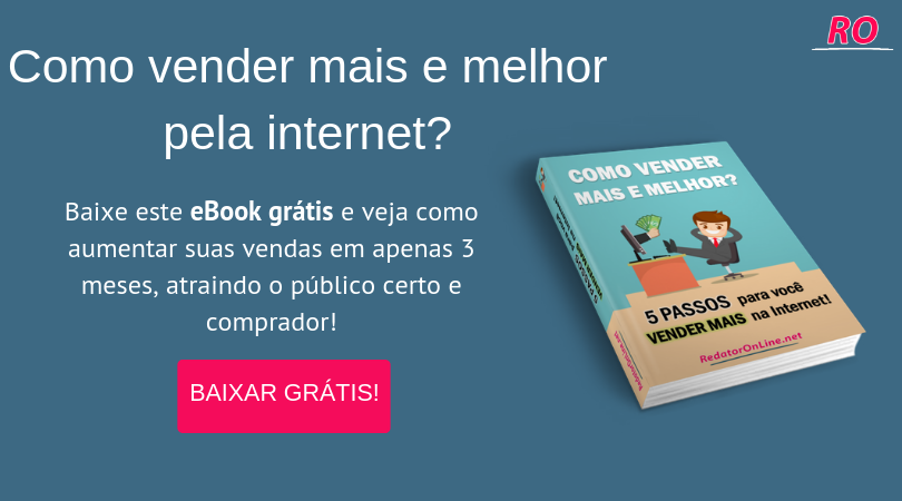 banner ebook como vender mais