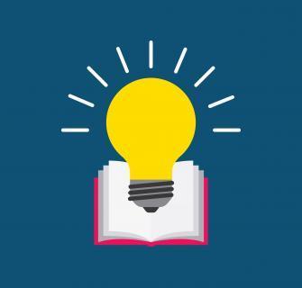 o que é eBook e como criar um