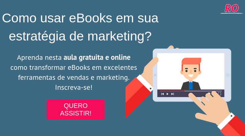 banner como usar ebooks