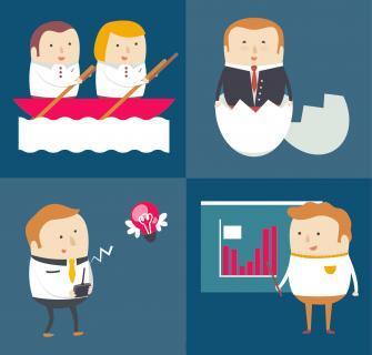 consultoria de marketing para pequenas empresas