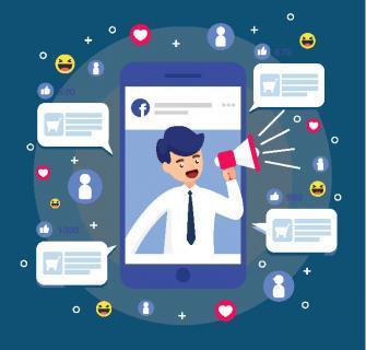 implantação marketing de conteúdo