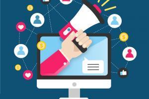 ferramentas estratégia de conteúdo