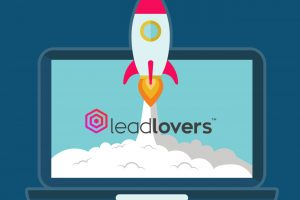 leadlovers