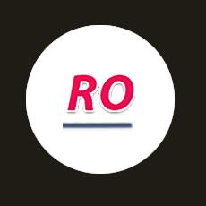 Redator Online